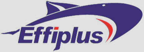 Techking Effiplus